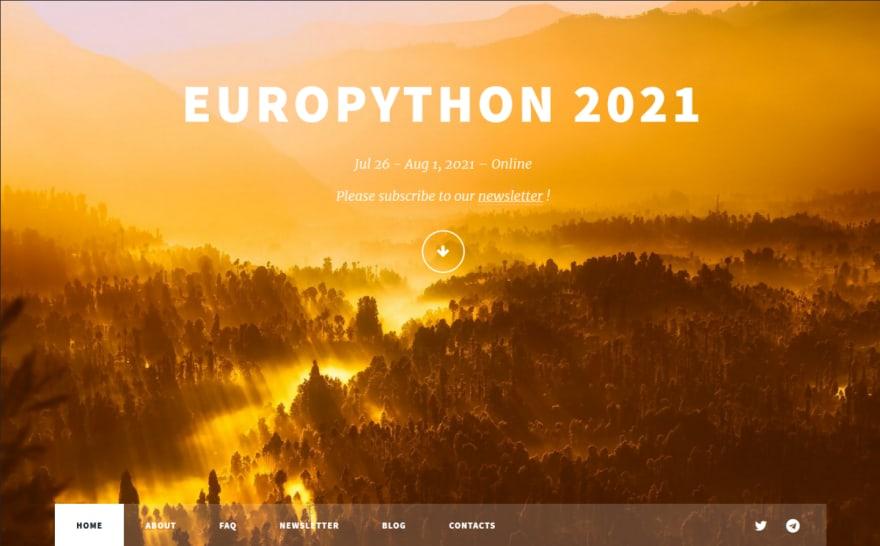 Screenshot_2021-03-25 20th Anniversary of EuroPython