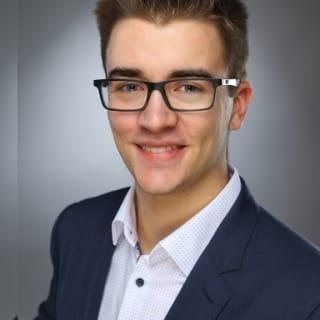 Lukas Fruntke profile picture