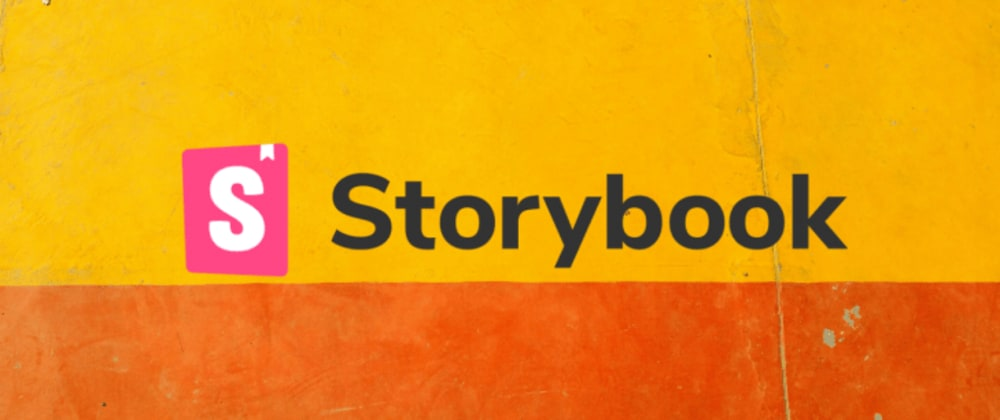 Cover image for Top Storybook addons to take your code to the next level