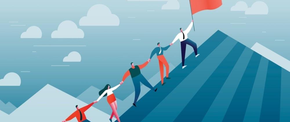 Cover image for Hábitos de um bom líder e a importância da liderança na prevenção do Burnout para os profissionais de Engenharia de Software