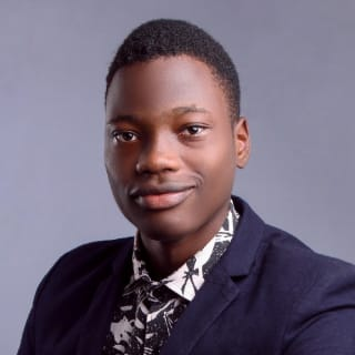 Osinachi Chukwujama  profile picture