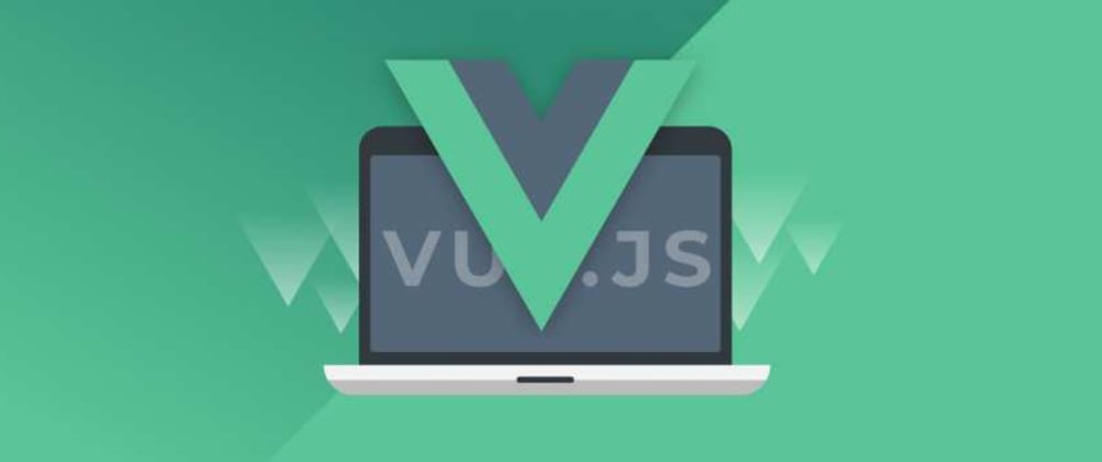 Cover image for Why is Vue JS the most Preferred Choice for Responsive Web Application Development?