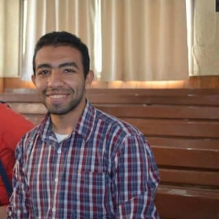 Islam Hanafi Mahmoud profile picture