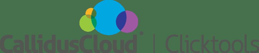 Clicktools - Logo.png