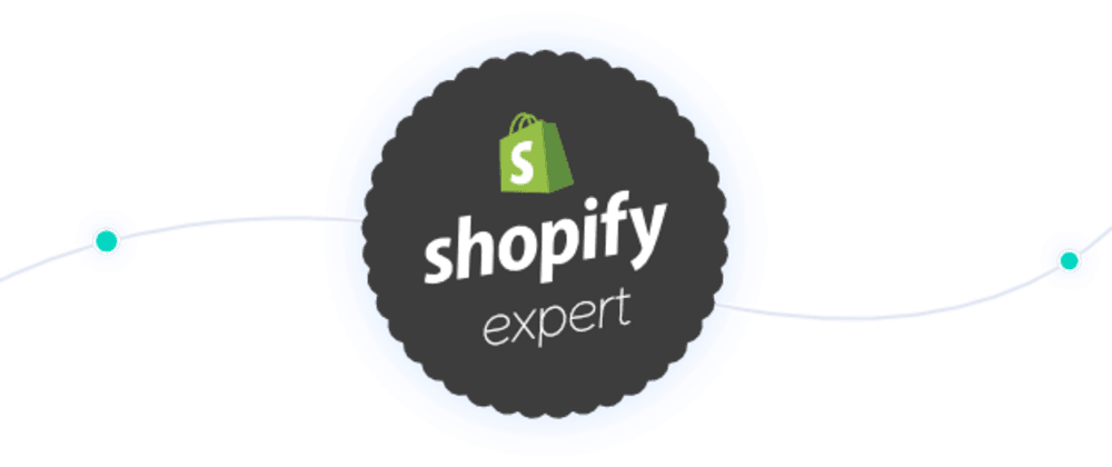 Cover image for Hiring Shopify Experts for Varied Tasks Associated with your Shopify Stores