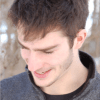 dgwight profile image