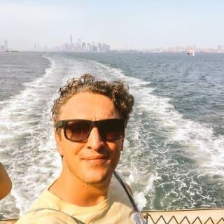 Carlos Campos profile picture