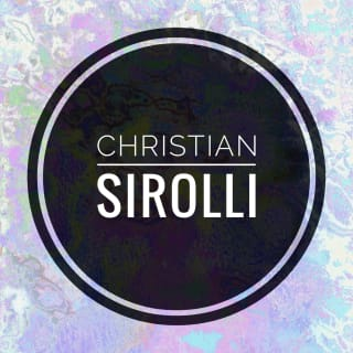 Christian Sirolli profile picture