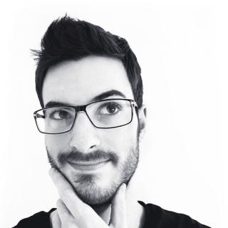 Norbert Bartos profile picture