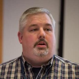 David Truxall profile picture