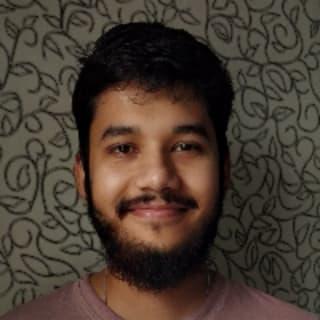 Mohammed Modi profile picture