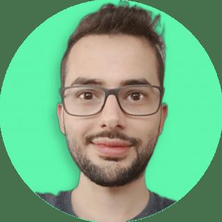 Alessandro Belli profile picture