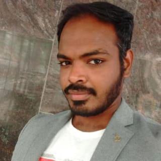Satheesh-Balachandran profile picture