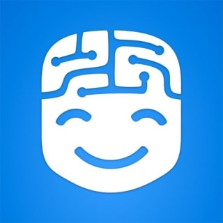Thinkster profile picture