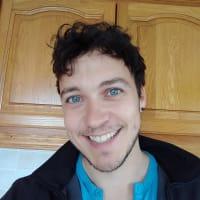 Kyle Stephens profile image