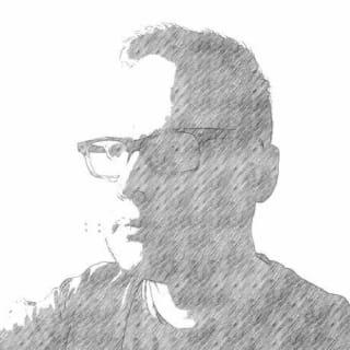 Juhani Ränkimies profile picture