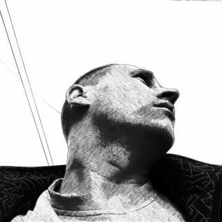 Rinat Valiullov profile picture