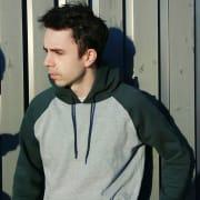 artem profile