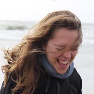 Beatriz  profile picture