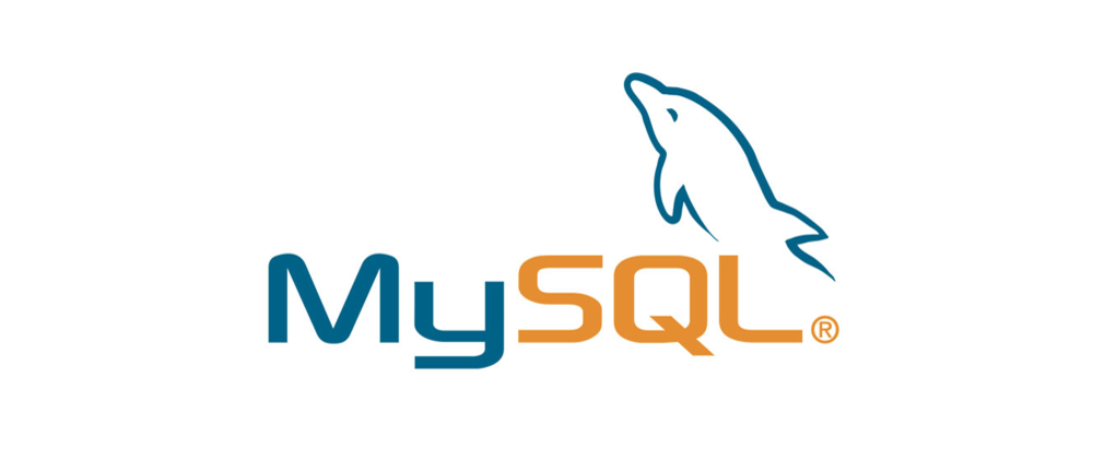 Cover image for MySQL Rabbit Hole: Adventure in data recovery