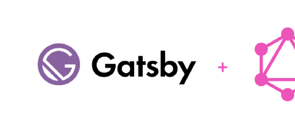 Cover image for Reading Data From A JSON File With Gatsby + GraphQL