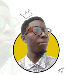 Dayo Jaiye  profile picture