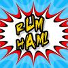 supremerumham profile image