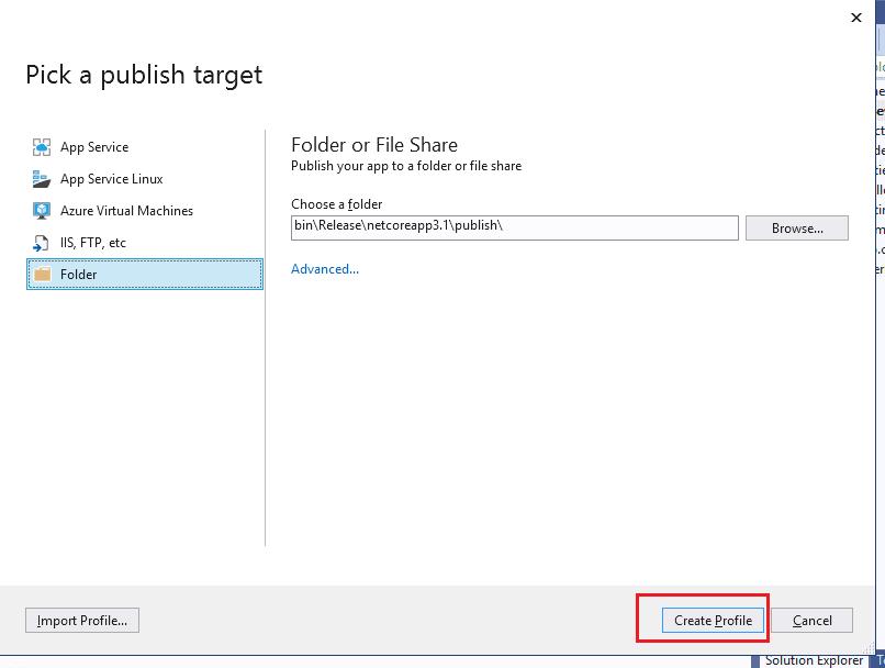 pick-up-target-copy