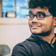 akhilchand profile