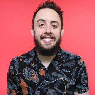 Tyler McGinnis profile picture