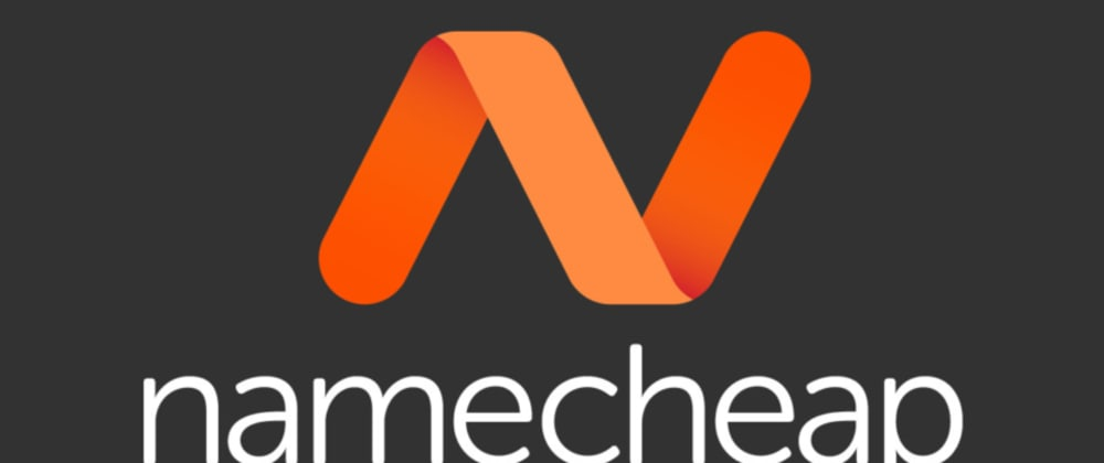 Cover image for Why Choose Namecheap To Deploy Your Web App/Website