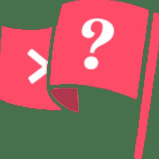 Developer Nation Survey logo