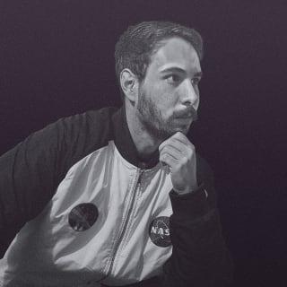 Pedro Fumero profile picture