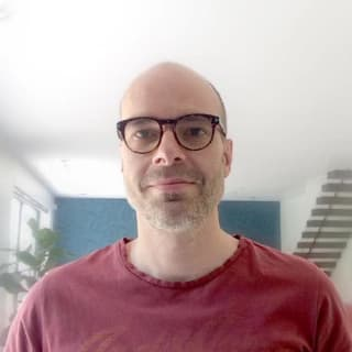 Wim Wouters profile picture