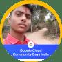 aman5062 profile