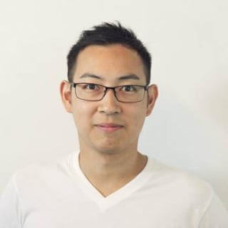 Richard Tan profile picture