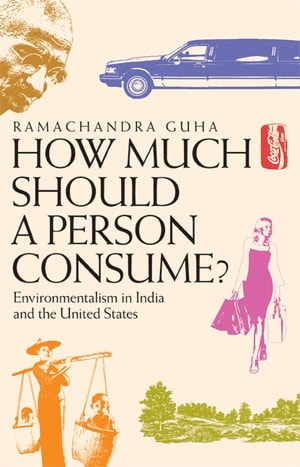 How much should a person consume