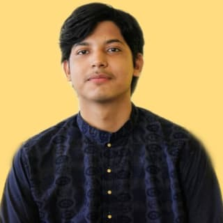 Chaitanya Chaturvedi profile picture