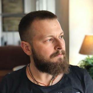 solshark profile picture