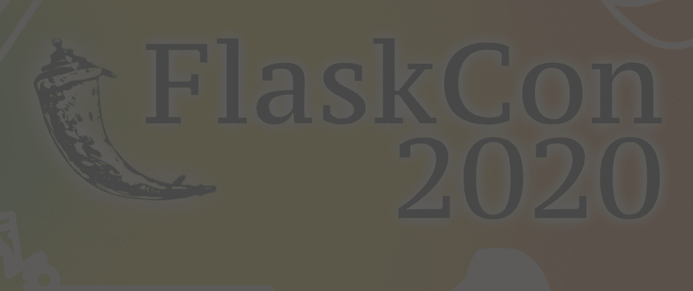 Cover image for FlaskCon - The Last Call