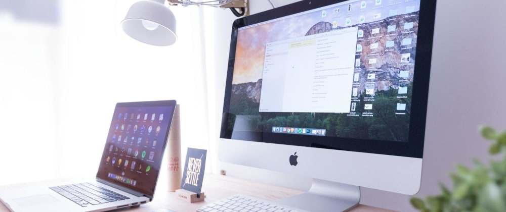 Cover image for Getting Started With Responsive Web Design