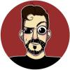 nomade55 profile image