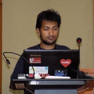 Rohit Shetty profile picture
