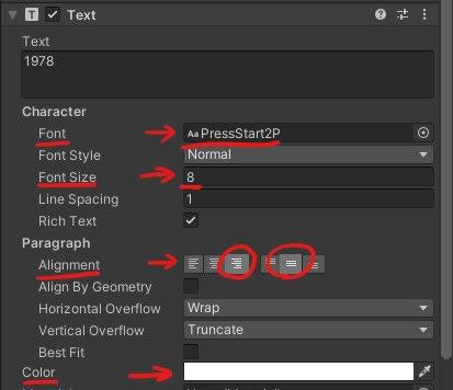 06-Unity_UI_Text_Styles