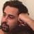 kohloth profile image