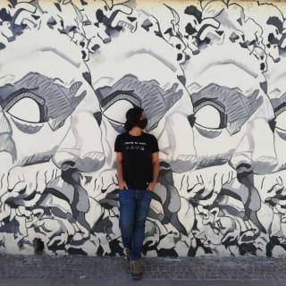 Eduardo Zepeda profile picture