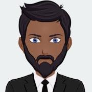 yogeswaran79 profile