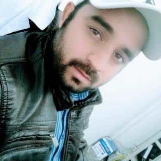 Imran Irshad profile picture
