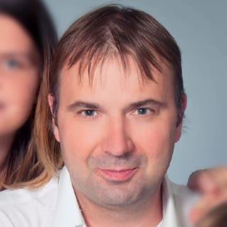 Pavel Morava profile picture