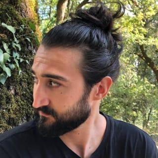 Giorgio Grassini profile picture